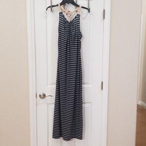 NWT Just Love M dress